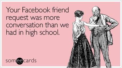 facebook-request-more-friendship-ecard-someecards