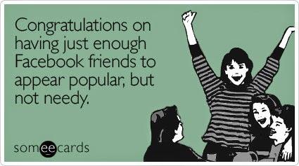 having-enough-facebook-congratulations-ecard-someecards